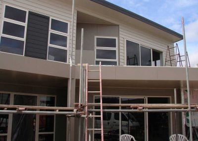 Exterior-Painting-Auckland