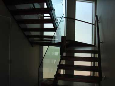 interior-home-painters