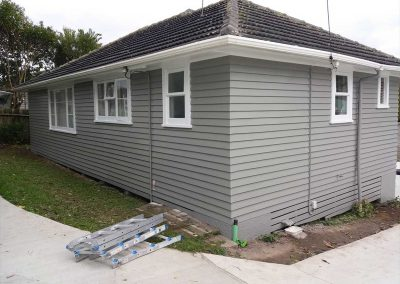 BJA-Painting-Services---Swanson-paint-work-completed-exterior