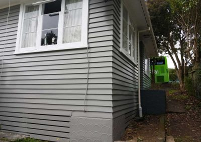 Final-coat-painted-swanson-auckland---BJA-Painting-Services