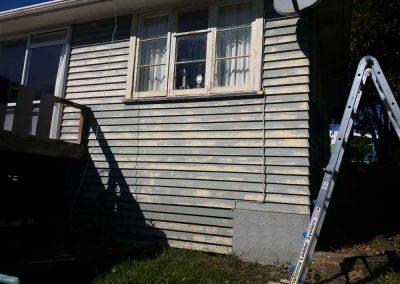 Swanson-Exterior-Prep-Work---BJA-Painting-Services