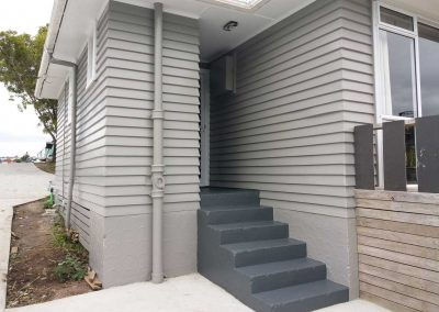 Swanson-exterior-house-painted-in-West-Auckland---BJA-Painting-Services