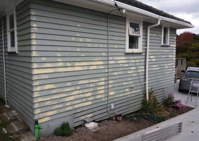 house-painters-BJA-Painting-Services---Swanson-Exterior