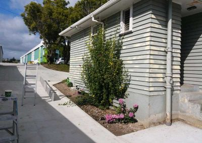 prep-work-for-swanson-house-in-west-auckland---BJA-Painting-Services